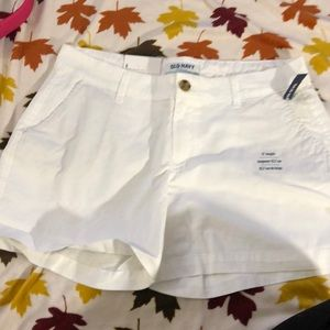 Women's short size 6 regular